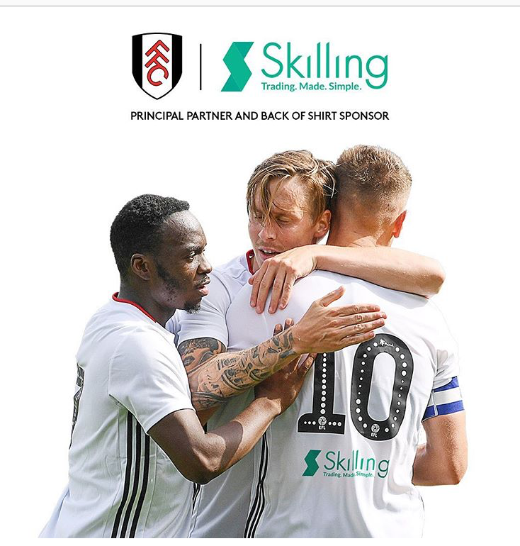 Fulham Skilling