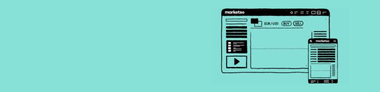 Markets.com 2021 anmeldelse