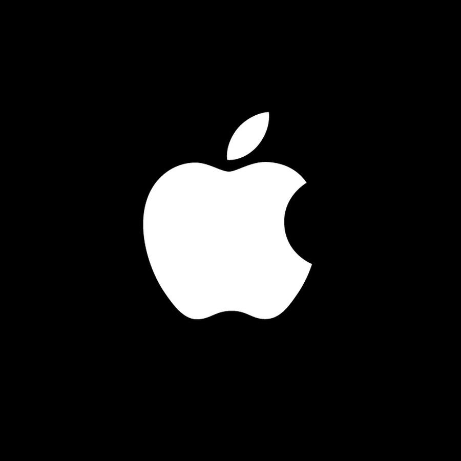aksjetips-apple