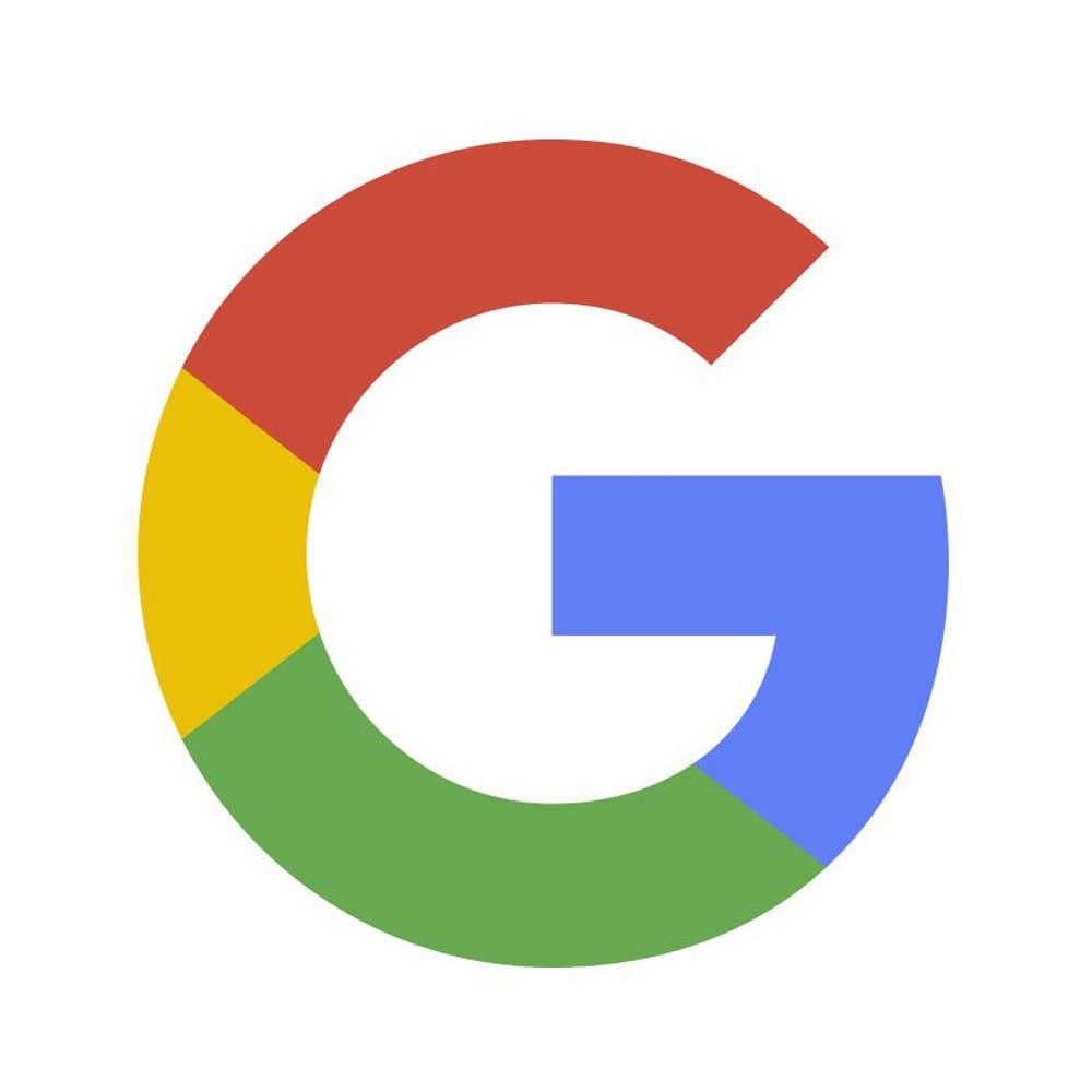 aksjetips-Google