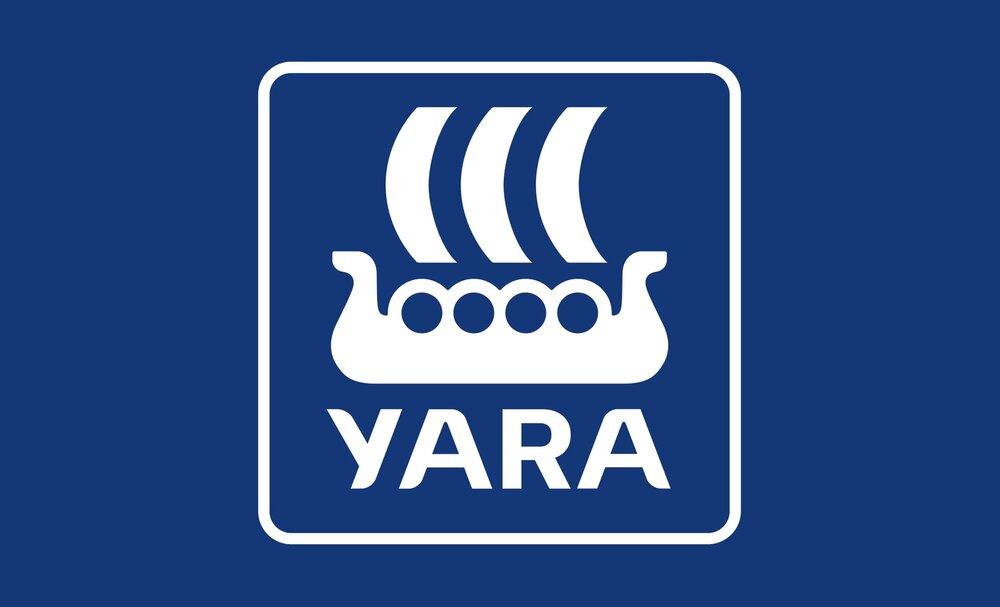 yara-aksje-tips