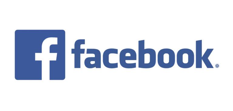 Hvordan kjøpe Facebook aksjer? Kjøp Facebook aksje her