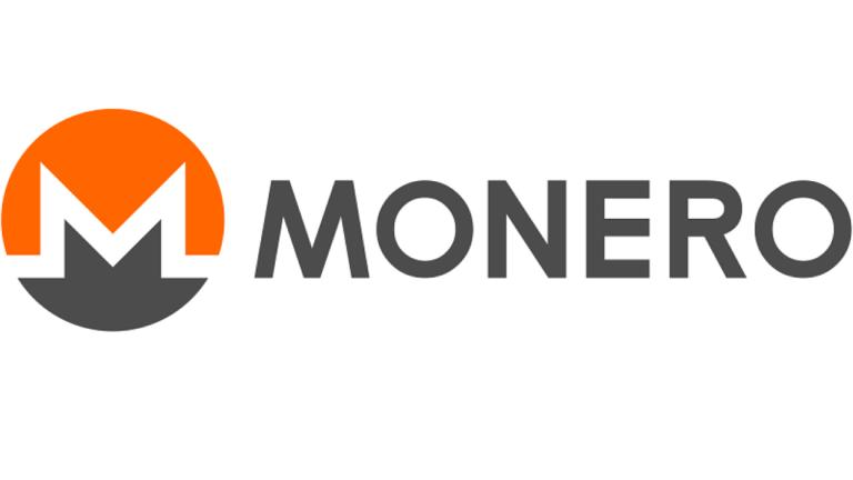 Kjøp Monero [XMR] hos Skilling