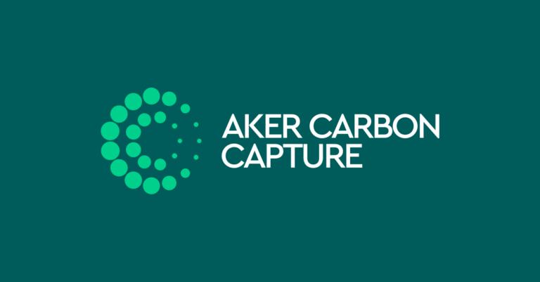 Kjøpe Aker Carbon Capture aksjer