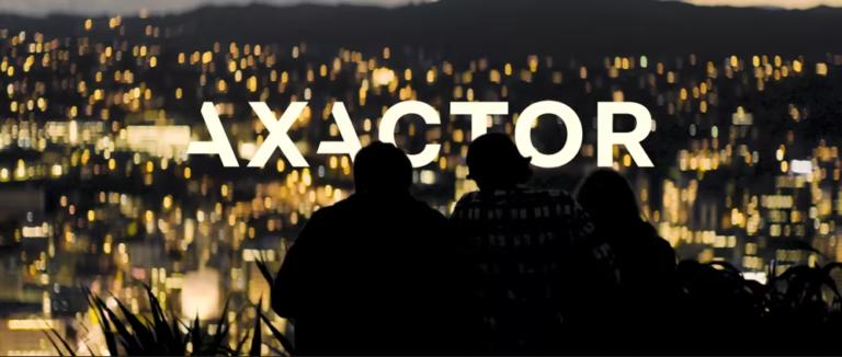 Hvordan kjøpe Axactor aksjen
