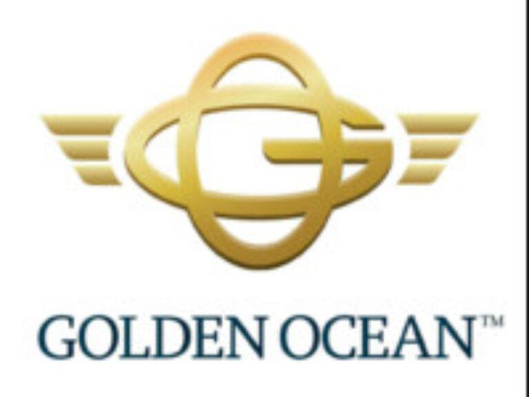 Hvordan kjøpe Golden Ocean aksjer?