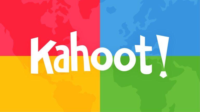Hvordan kjøpe Kahoot aksjer?