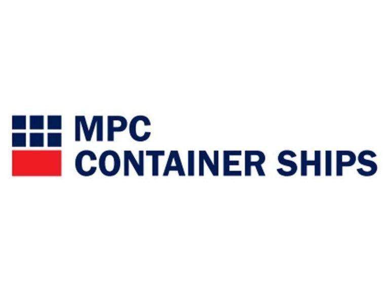 Hvordan kjøpe MPC Container Ships aksjer?