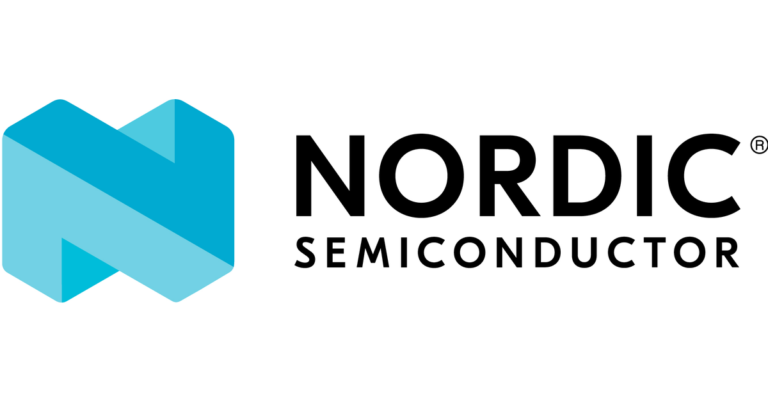 Hvordan kjøpe Nordic Semiconductor aksjer?