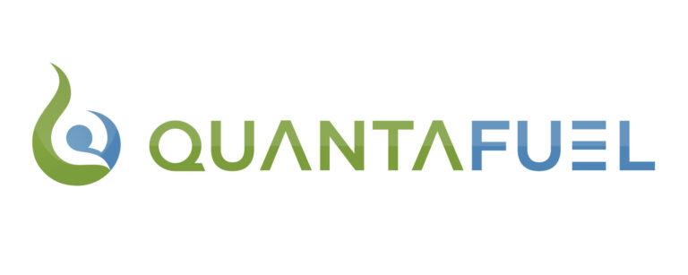 Hvordan kjøpe Quantafuel aksjer?