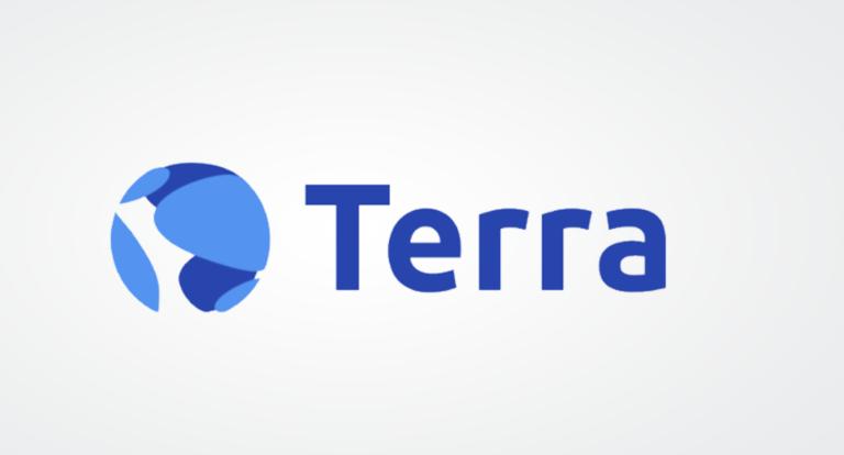 Kjøp Terra (Luna) her